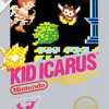 Kid icarus nes game medley