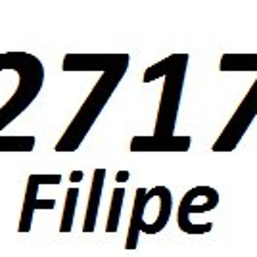 PMR 2717 - Filipe na Activação Mistério 5, do Grupo PMR ACT - 01