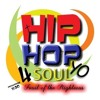 The HipHop4yoSoul Show - The Roots Of Christian Rap (made with Spreaker)