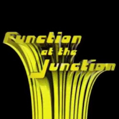 Function At The Junction  (Free 320 Mp3 Download)