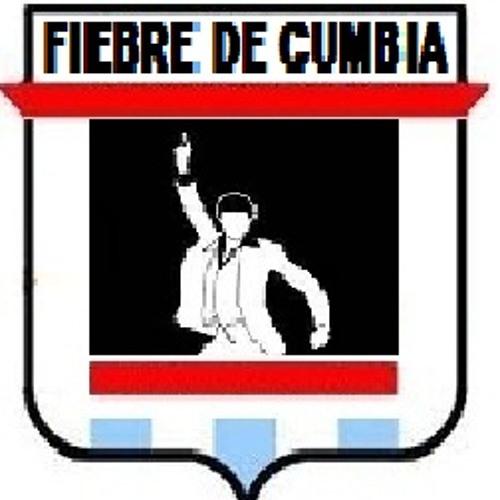 Fiebre De Cumbia Re-Edit Albert Dj Style