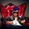 MC Guime   Plaque de 100    (Prod DJ Wilton)