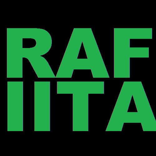 Rafeeta- Mi Mundo