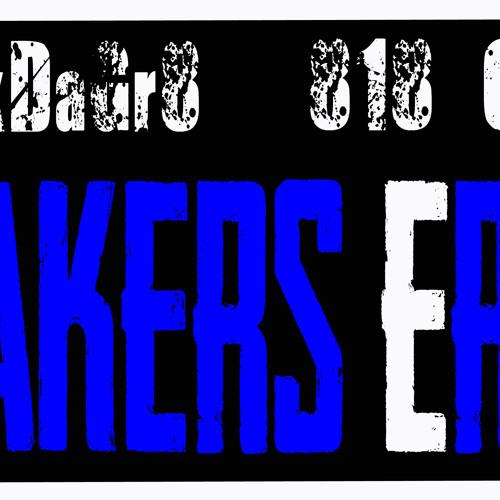 13. Speakers Erupt- CroezackDaGr8 Feat 818 Certified