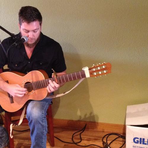 Chris Porterfield Live Battleground Wisconsin Podcast Performance
