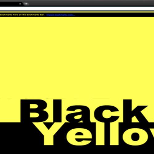 Wiz Khalifa-Black and Yellow House Remix