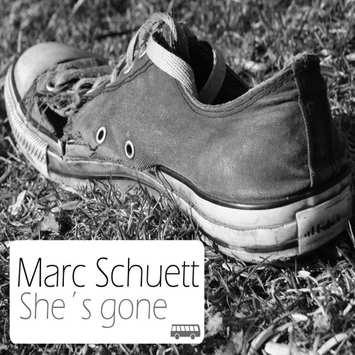 MARC SCHUETT She´s gone (Abelha Supersónica remix)
