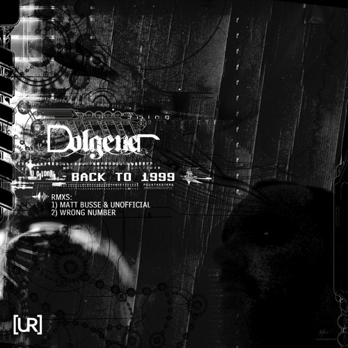Back To 1999 (Matt Busse & Unofficial Remix) - Free Release