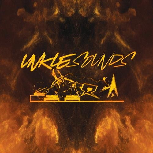 UNKLE feat. Josh Homme - Restless (16 Bit Lolitas Remix)