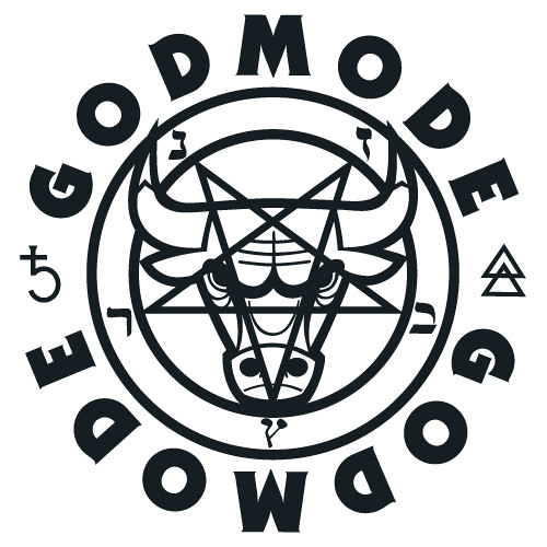 GODMODE - 80 on my dick (DEMO)