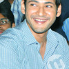 Mahesh Song Unknown.......:)