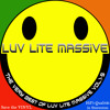 tHE vERy bESt oF LUV LITE MASSIVE Vol.1-5