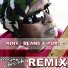 Beans and Puri - Kinx [DJ Avesh 2k11 Remix] mp3