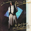 We Don't Have To Take Our Clothes Off - Jermaine Stewart- Peech's Just a G String Mix