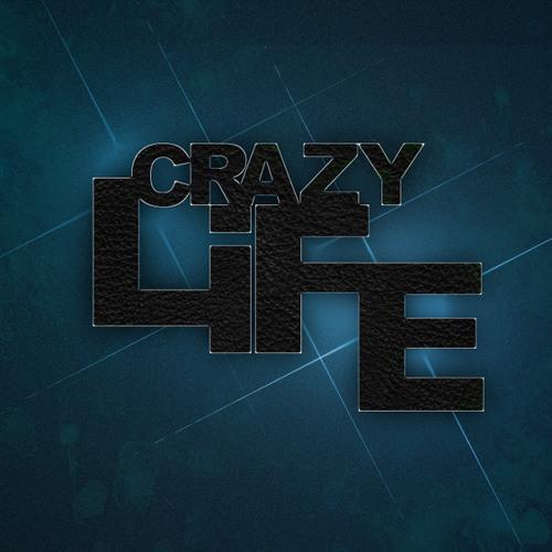 Yoko a.k.a. YokoLove - Crazy Life