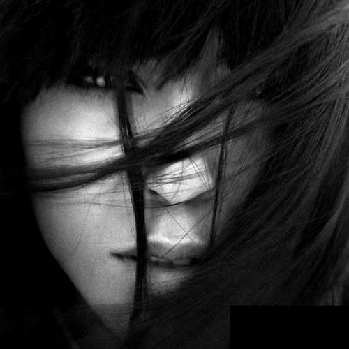 Loreen - Euphoria (remix)