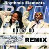 Rhythmic Elements 2 by 2 Remix - Deejay Avesh's 2010 Deep Mix mp3