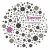 Karmon - Turning Point (Original Mix)