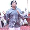 Thursday live worship in COSAW with Pastor Ankur Narula