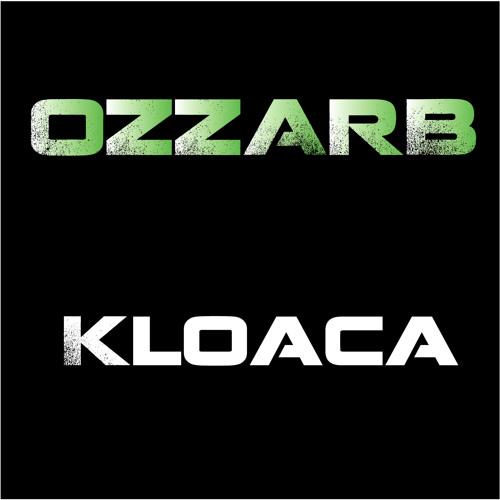 Ozzarb-kloaca