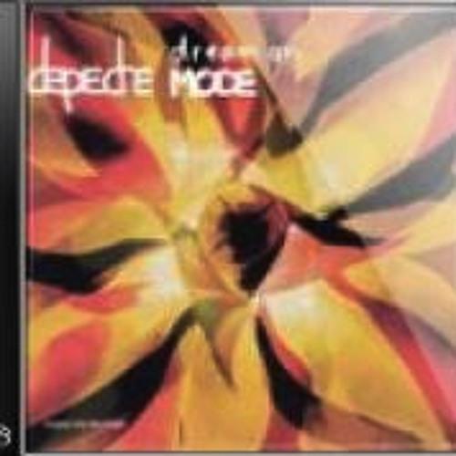 Dream On - Depeche Mode Cover