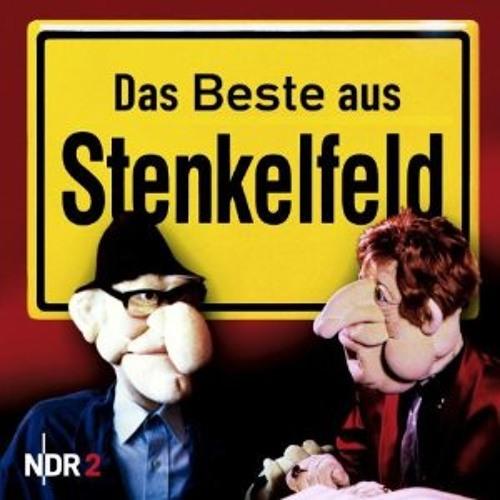 Stenkelfeld By Xxxborstixxx X Xx Borstix Xx Free