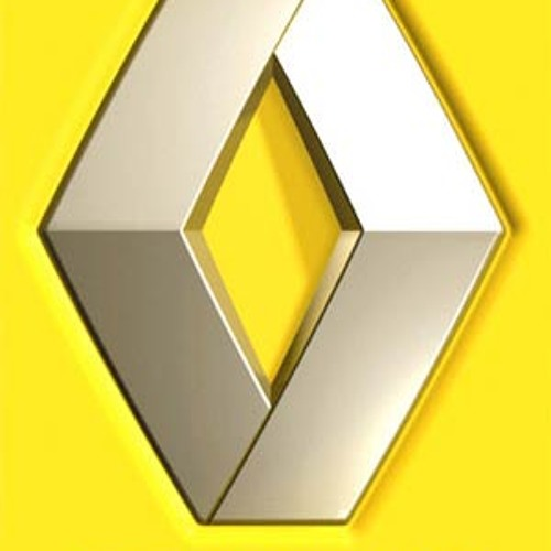 Renault Commercial