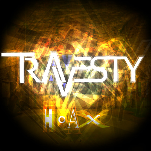 Travesty - Hoax clip