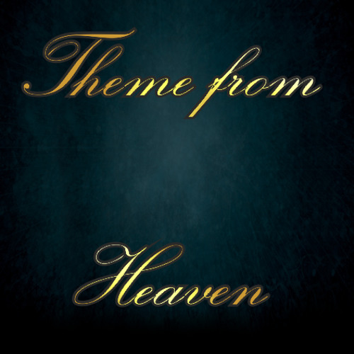 Theme from heaven