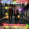 Elemento & CampeHD- Smacked Silly