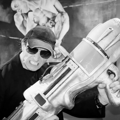 Dave Kane - Zero Plus - Dj Sat Rmx