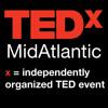 TEDxMidAtlantic - Ana Vidović - Flamenco Guitar