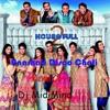Anarkali Disco Chali (Housefull-2)Clubmix
