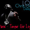 FREE DOWNLOAD | T Pain - Turn the Light (LO▲N-Chris Quade-AG bootleg)