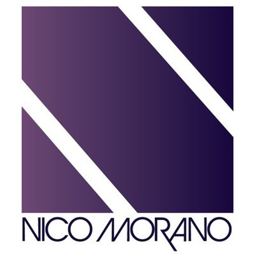 Nico Morano at Club Casino 23 06 2012 part 2