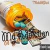 My Addiction - 15 - Soldier Bonus Track