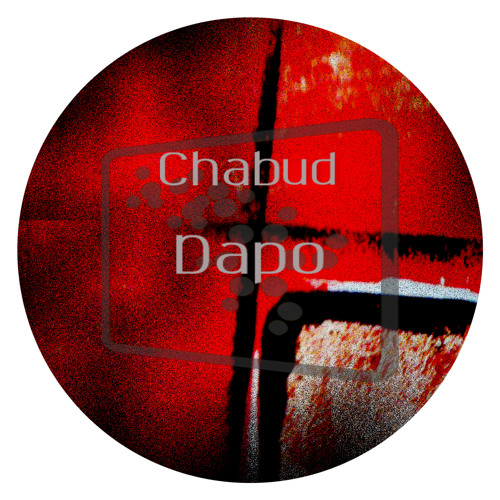 Chabud - Dapo (Original Mix) [Adrenalina Records]