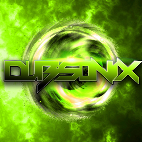 Atixa - Dead Planet (DubsoniX Remix) FREE DOWNLOAD