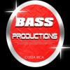 Tete Duarte - Tu Amor no es Real  Bass productions 2012 Portada del disco