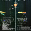 Tears Of Rage (Bob on harp, Joan Osborne & Larry Campbell on vocals)[Germain Amphitheater, Columbus, OH, 6Aug03]