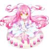 11 - Itsumo Nando Demo (Spirited Away)