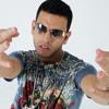 (94) Te Encontrare - Tito El Bambino ( Ze' Alonzo )