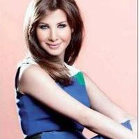 Cover mp3 Nancy Ajram - Sekak El Banat 2012  نانسي عج