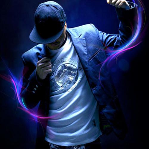 Dj melodizze free beat 2012 Reggaeton Perreo Style