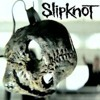 SlipKnot - Before I Forget (Zilch Remix) **Free DL**