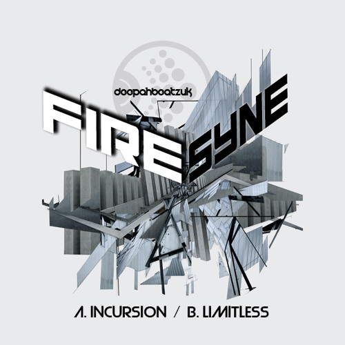 Firesyne Incursion (Out Now)