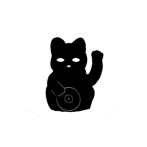 Nari & Milani - Atom (Oh Snap!! Trap Bootleg)
