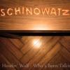Howlin´ Wolf - Who´s Been Talkin´ (Schinowatz Dubstep Bootleg)