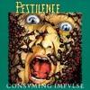 Pestilence - Process of Suffocation mp3