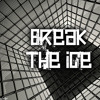Break The Ice covers 'Love Story' By Taylor Swift